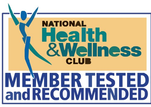Health & Wellness Club